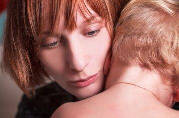 Viena dažniausių vaikiškų ligų: aštrus skausmas ir pablogėjusi klausa