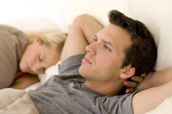 5 kliūtys, trukdančios susilaukti vaikų