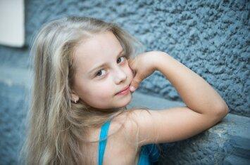 Neadekvati tėvų meilė vaikui: kas tai yra ir kodėl kenkia