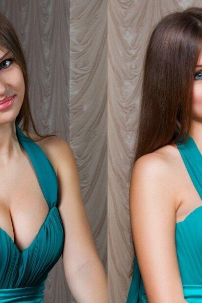 Neturi didelės krūtinės? Ne bėda! Sparčiai populiarėja ypatingos palaidinės (FOTO)