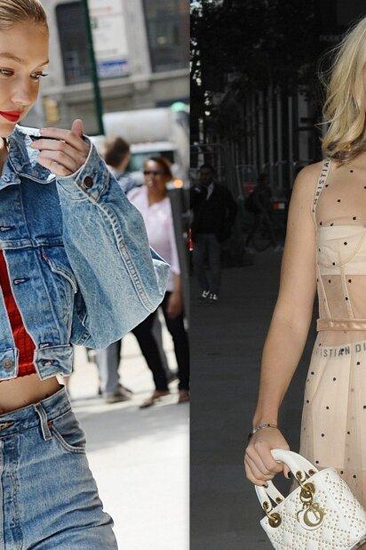 Ate, antras pasimatyme! 10 drabužių, kurie užkirs kelią susitikimui su vaikinu (FOTO)