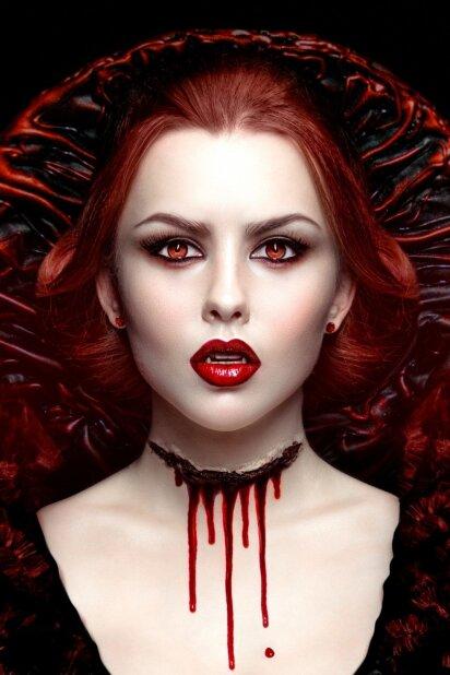 Helovyno košmaras: mergina įspėja - populiariausias šventės akcentas gali prišaukti tragediją (FOTO)