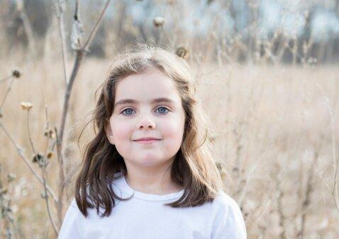 Priešmokyklinis ugdymas – penkerių metų vaikams