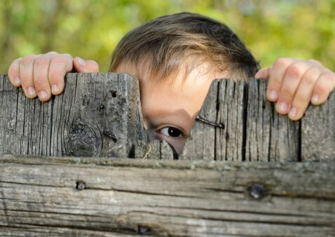 Iš kur atsiranda vaikai: kokio amžiaus vaikai jau turi žinoti atsakymą į šį klausimą