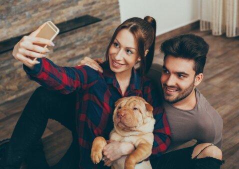 Ar įmanoma sukurti laimingą šeimą be vaikų?