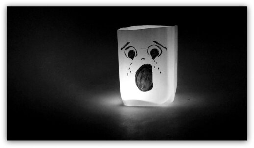 "Helovino belaukiant: 3 idėjos <sup style=""color: #ff0000;"">FOTO</sup>"