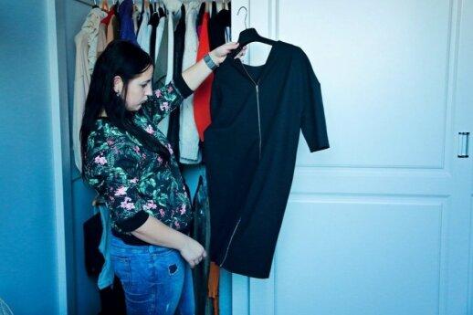 Agnė Gilytė pataria: drabužiai, kuriuos privalo turėti visos moterys