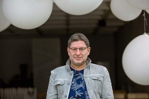 Michailas Labkovskis