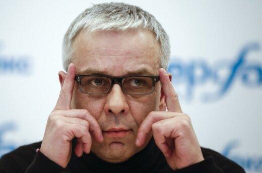 Dmitrijus Kovtunas