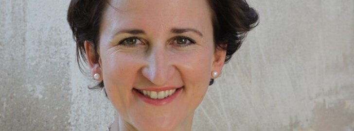 Mitybos specialistė Raminta Bogušienė.: kaip renkantis maistą išvengti transriebalų