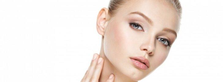 Laimėk naujos lietuviškos kosmetikos NIDA rinkinį. Laimėtoja