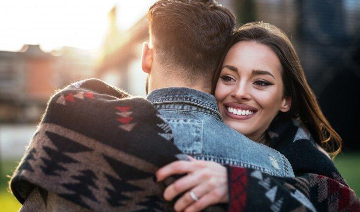 6 gudrybės, jog jis ne tik pakviestų tave į pasimatymą, bet ir įsimylėtų