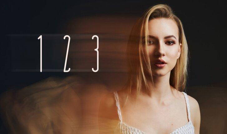 """Didžiausias """"Eurovizijos"""" naujienų portalas sėkmę Lietuvos atrankose prognozuoja jaunimo numylėtinei"""