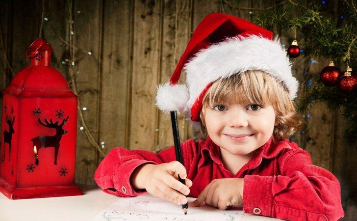 Laimėkite PLAYMOBIL® Advento kalendorius savo mažiesiems