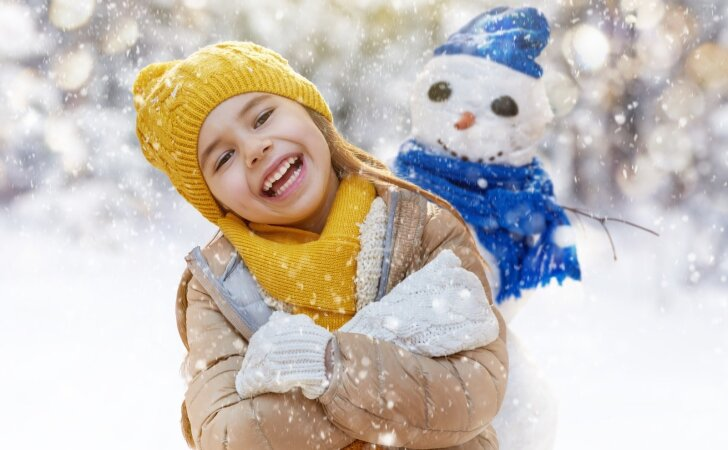 Peršalimas nebebaisus. Kas geriau – vaistai ar liaudiškos priemonės?
