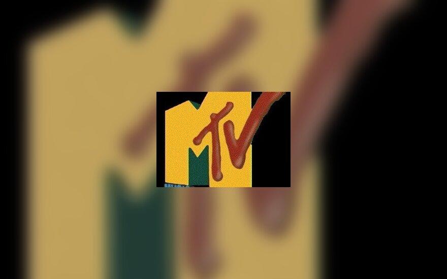MTV Latvija объединится с MTV Lietuva
