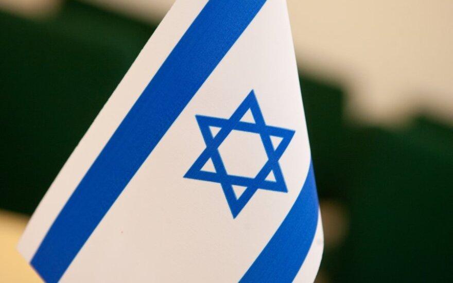 Беларусь и Израиль подписали протокол о сотрудничестве
