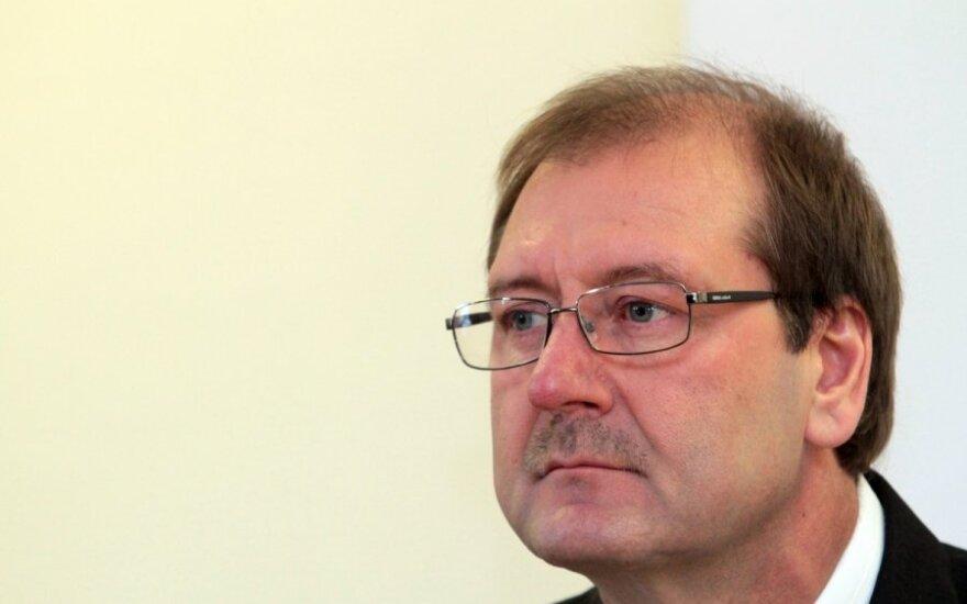 Суд выясняет, обоснованно ли медики выдали справку Успасских