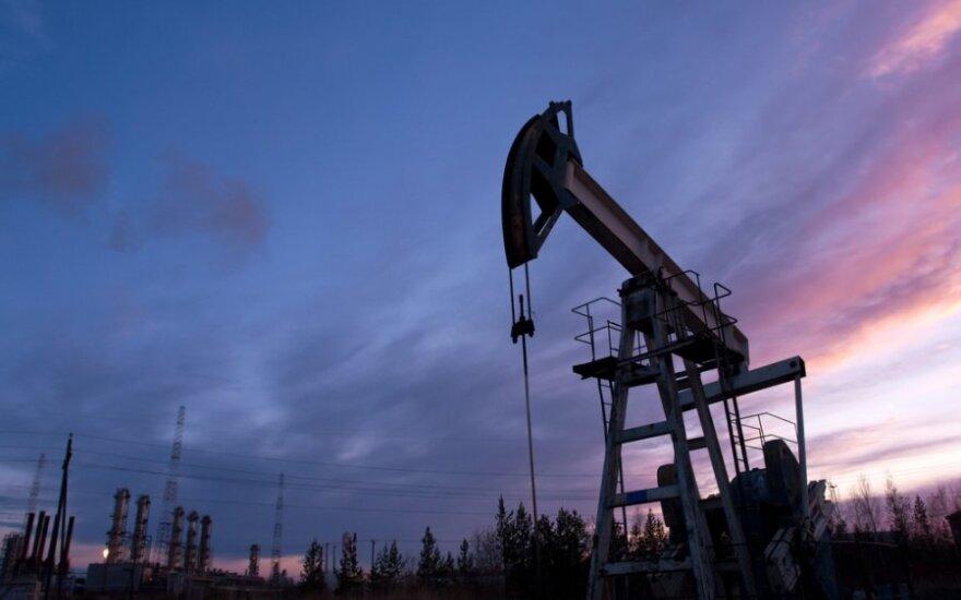 Премьер Беларуси полетел за нефтью в Москву