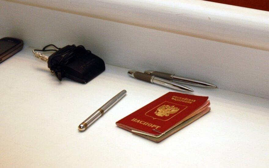 Obywatelstwo Rosji można będzie kupić za 10 mln rubli