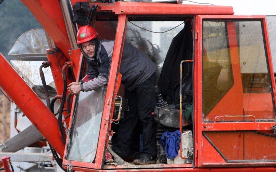 Ограбление по-итальянски: машину инкассатора вскрыли экскаваторами