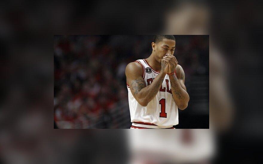 Суперзвезде НБА предъявили серьезные обвинения в изнасиловании