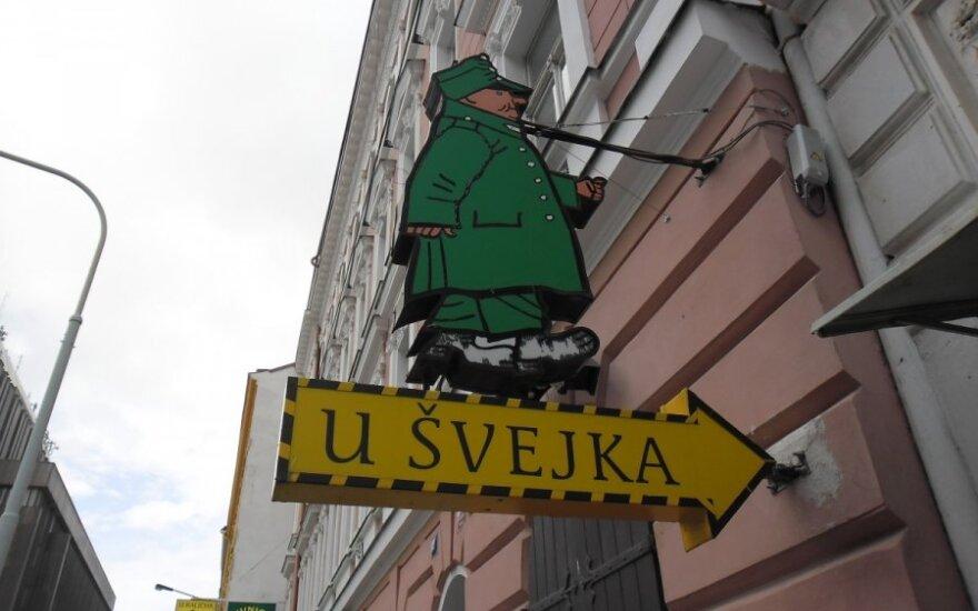Urzędnicy w Czechach uczą się języka polskiego
