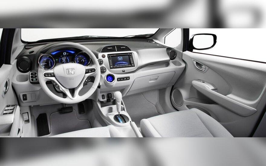 В США опубликовали рейтинг надежности автомобилей