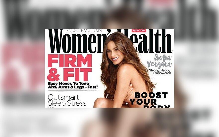 Foto: Women's Health