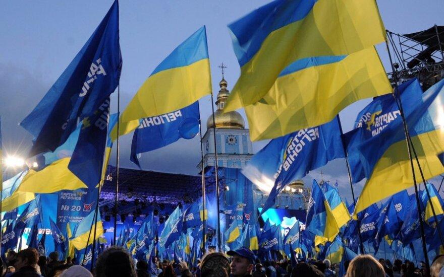 Stowarzyszenie z Unią to szansa Ukrainy, ale i dla polskich eksporterów