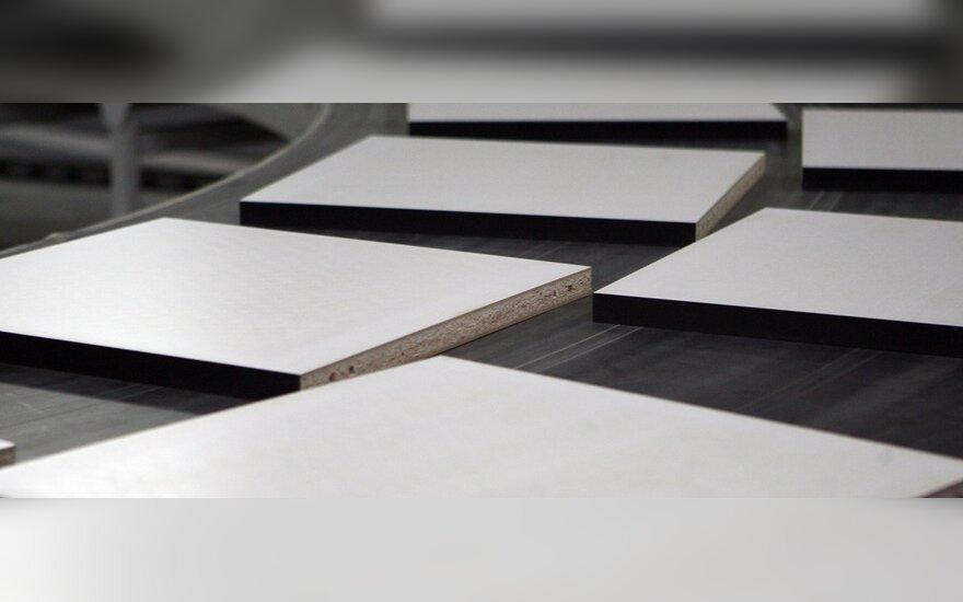 Крупный литовский инвестор-производитель мебели планирует удвоить мощности в Беларуси
