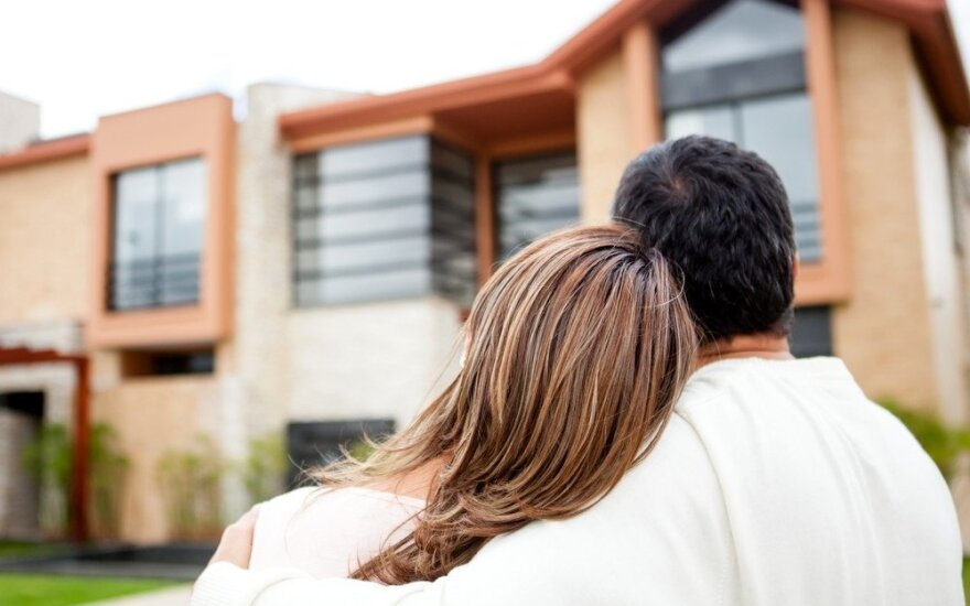 Какой ипотечный кредит разумно брать: существует ли безопасная черта