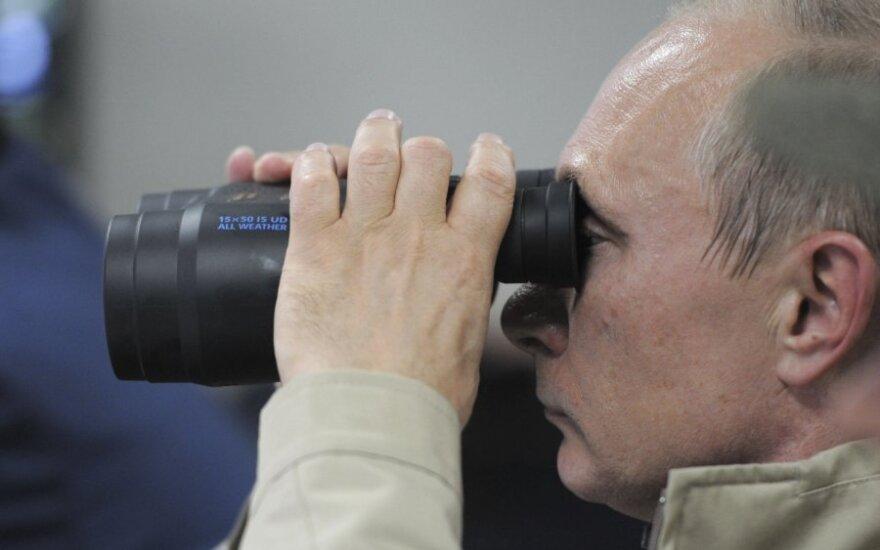 Россия договорилась о пребывании базы РФ в Киргизии