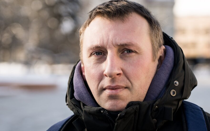 Dmitrij Jankov