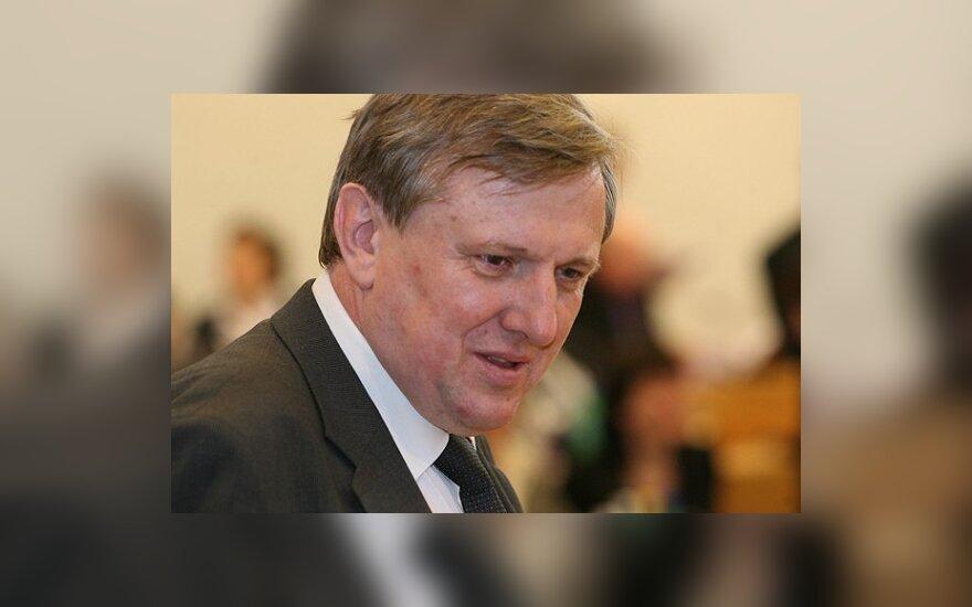 Премьер не накажет министра за оскорбление неполных семей
