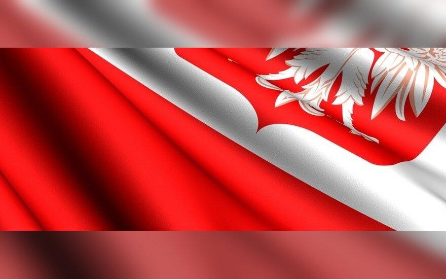 Польша проведет самые масштабные за 40 лет учения