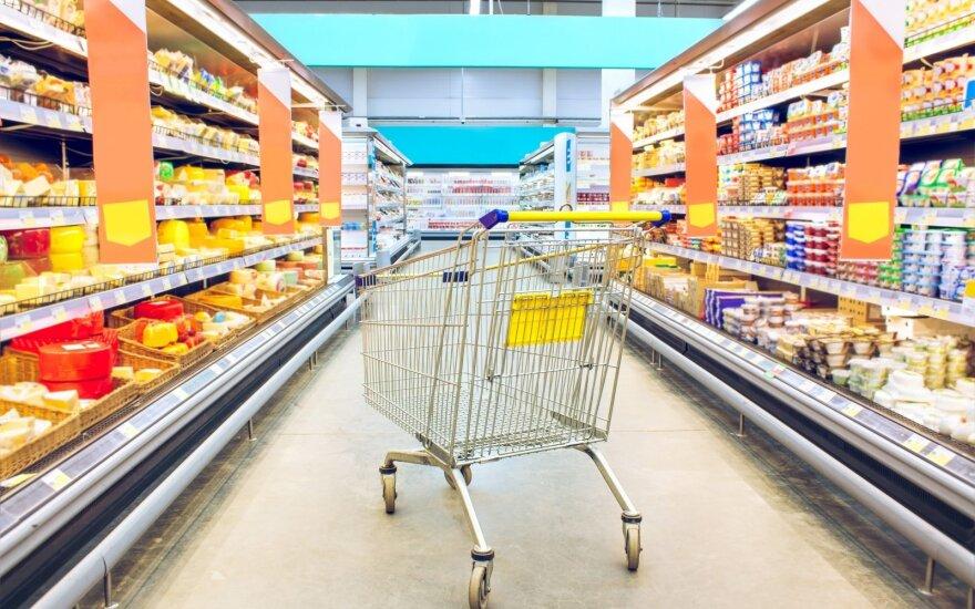 Как будут работать магазины в праздничный период?