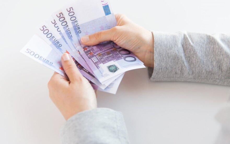 Бельгийский клуб оплатил фанатам расходы после фиаско в Баку