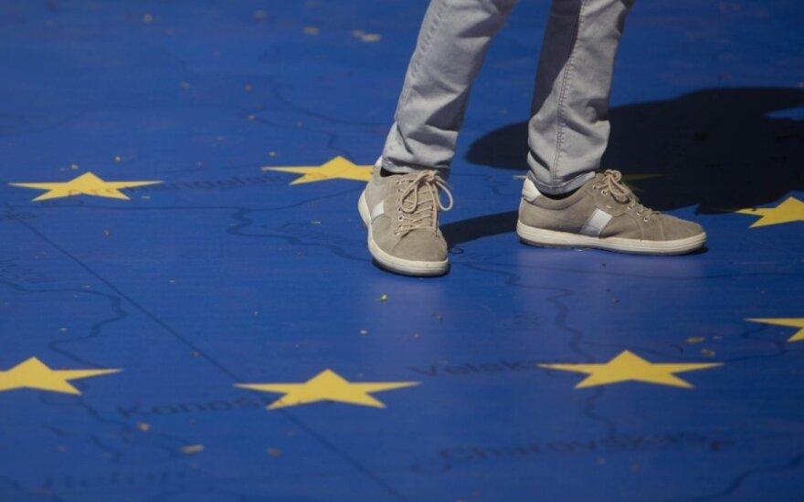 Eurosceptycy i euroentuzjaści o UK w UE