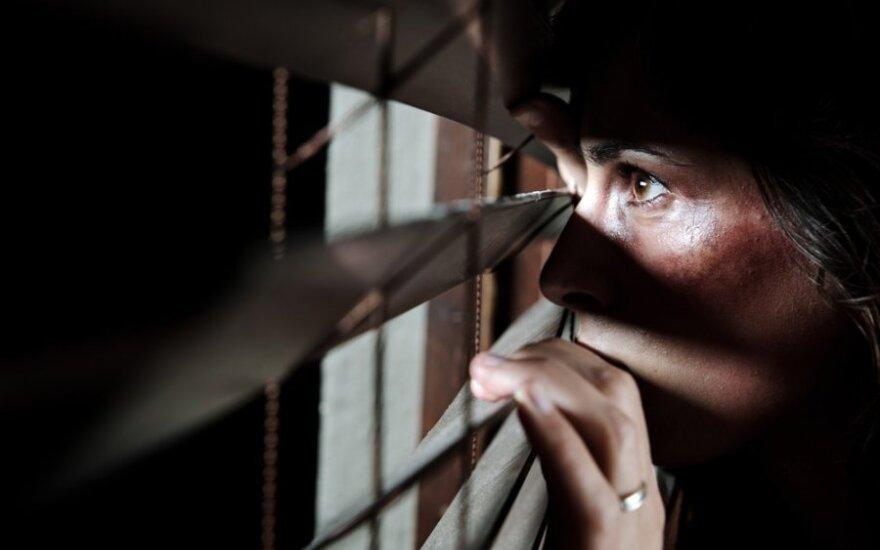 Исследование: самое большое насилие испытывают образованные женщины