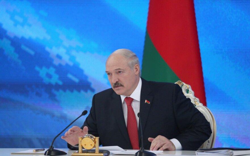 В учебниках истории Беларуси расставят новые акценты