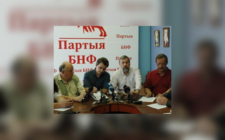 Программу с критикой Лукашенко увидела вся Беларусь