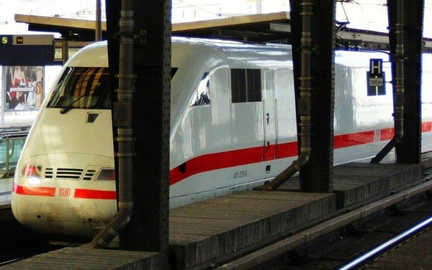 На поездах по Европе: путешественников ждут приятные новшества