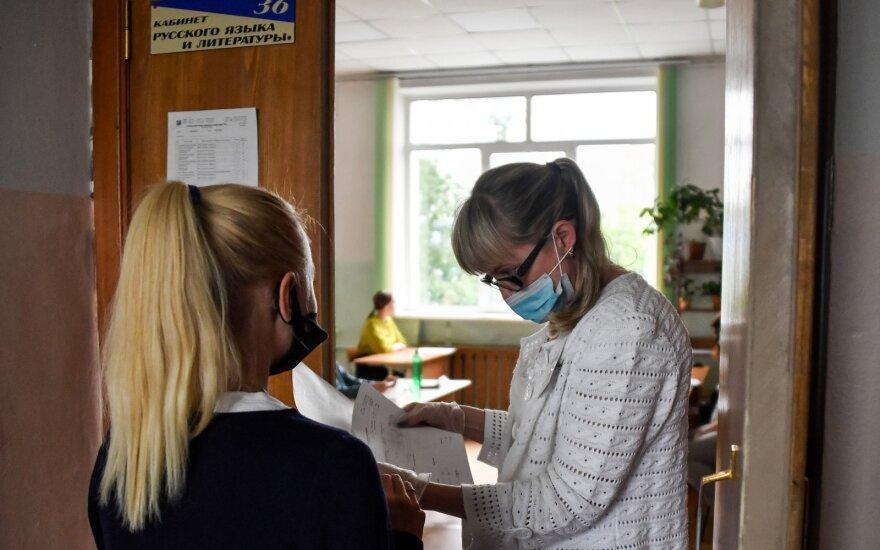 Число жертв коронавируса в России превысило 10 тысяч человек