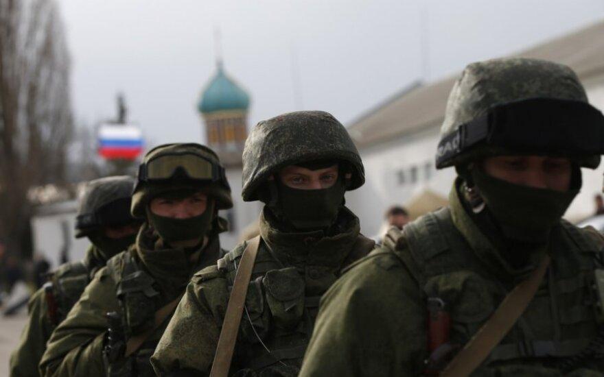 Миллиардеры России и Украины потеряли на бирже 13 миллиардов долларов