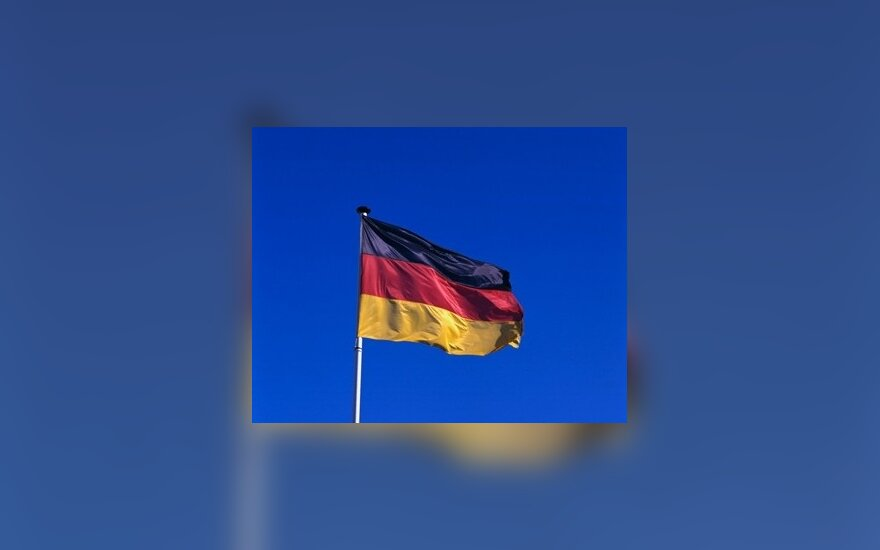 Немецкая разведка воспользовалась шпионской программой АНБ