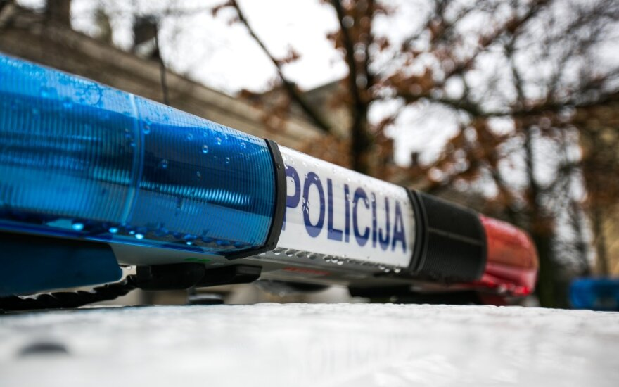 Нетрезвую 16-летнюю, которая избила мать, закрыли в КПЗ
