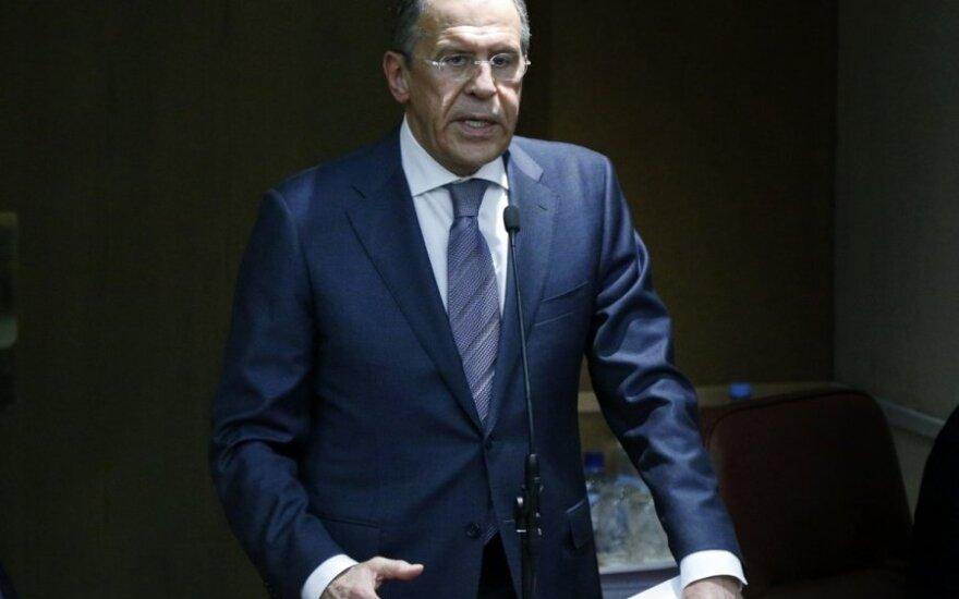 Россия угрожала членам ООН накануне голосования по Крыму