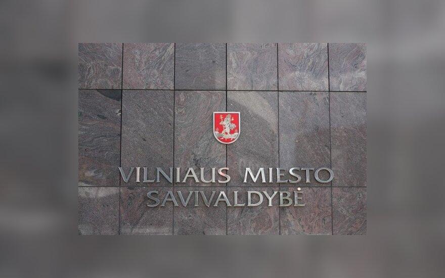 Поляки собрали подписи для отставки всего руководства Вильнюса