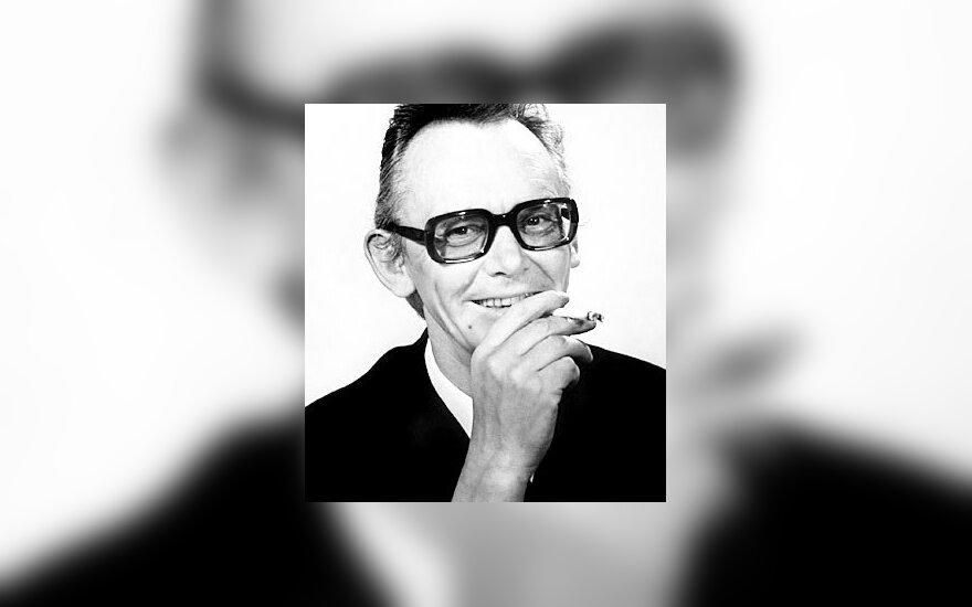 Любимцу публики Леониду Гайдаю исполнилось бы 90 лет